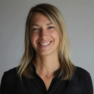 Victoria Coinde Hypnothérapeute à Aix en provence
